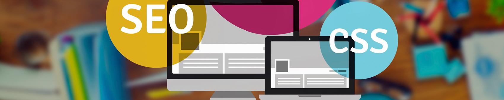egitimler-bursa-web-tasarim-kursu