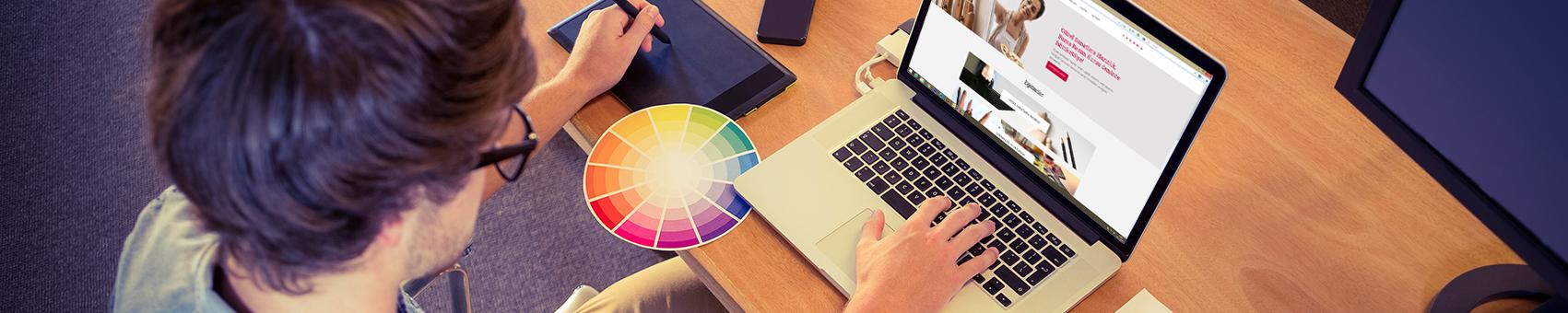 egitimler-grafik-tasarim-kursu-bursa