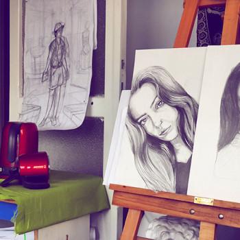 fabrikatolye_atolye_fotograflari_016