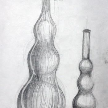 fabrikatolye_ogrenci_calismalari_004