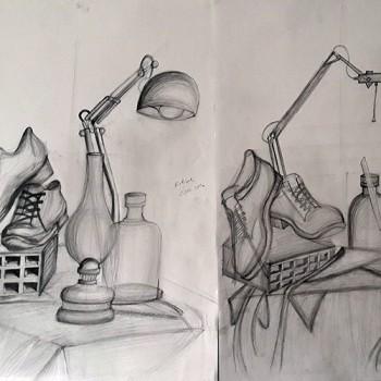 fabrikatolye_ogrenci_calismalari_030