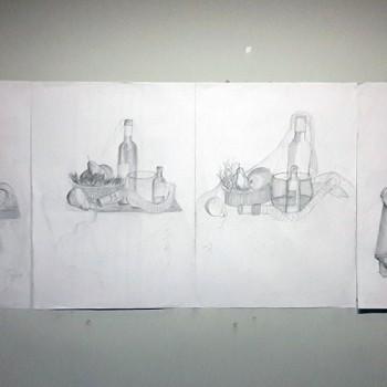 fabrikatolye_ogrenci_calismalari_031