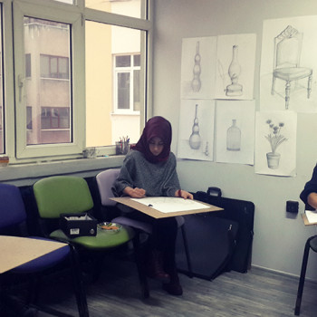 fabrikatolye_ogrenci_fotograflari_018