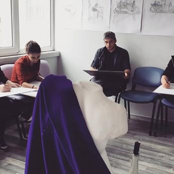 fabrikatolye_ogrenci_fotograflari_052